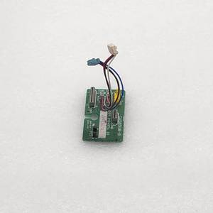 Feed Sensor Small Board for EPSON ME1100 .   T1100 T1110 Me1100 C110 C120 L1300 T30 T33 TX510 Me70 Me650