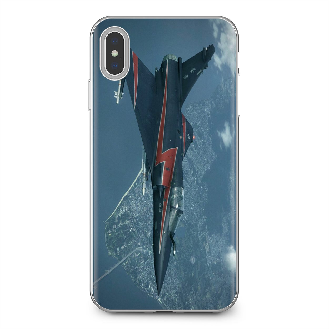 Mirage 2000 aeronaves força aérea para bq aquaris c u2 u v x2 x lite pro plus e4.5 m4.5 x5 e5 4g m 2017 cartaz de silicone caso telefone