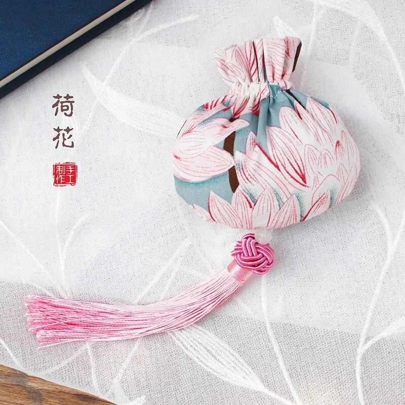 Винтажная-женская-сумка-для-хранения-ручной-работы-с-цветочным-рисунком