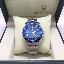 Luxury Brand quartz women Watches Quartz submariner Watch Stainless Steel Strap wristwatch classic b