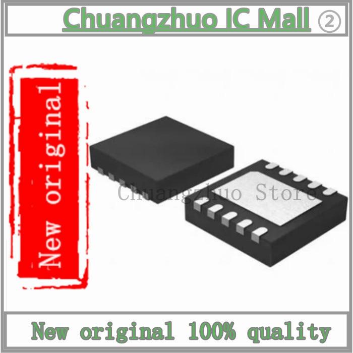 10 pièces/lot UP1540PDDA UP1540P QFN10 IC puce nouveau original