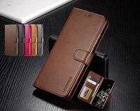 leather wallet case for xiaomi poco f3 m3 x3 nfc redmi note 10 9 pro 9s 8t 8 7 5 4x flip cover 9 power 9t 8 7a 6 6a 5 plus mi a2