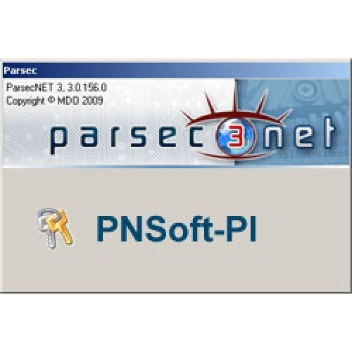 Модуль подготовки шаблонов печати пластиковых карт ДИАМАНТ ГРУПП PNSoft PI