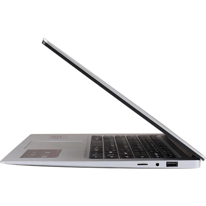 Cheap slim laptop 15.6 inch i5 CPU  win 10 notebooks laptop computer with 128GB 256GB 512GB 1T SSD gaming laptops