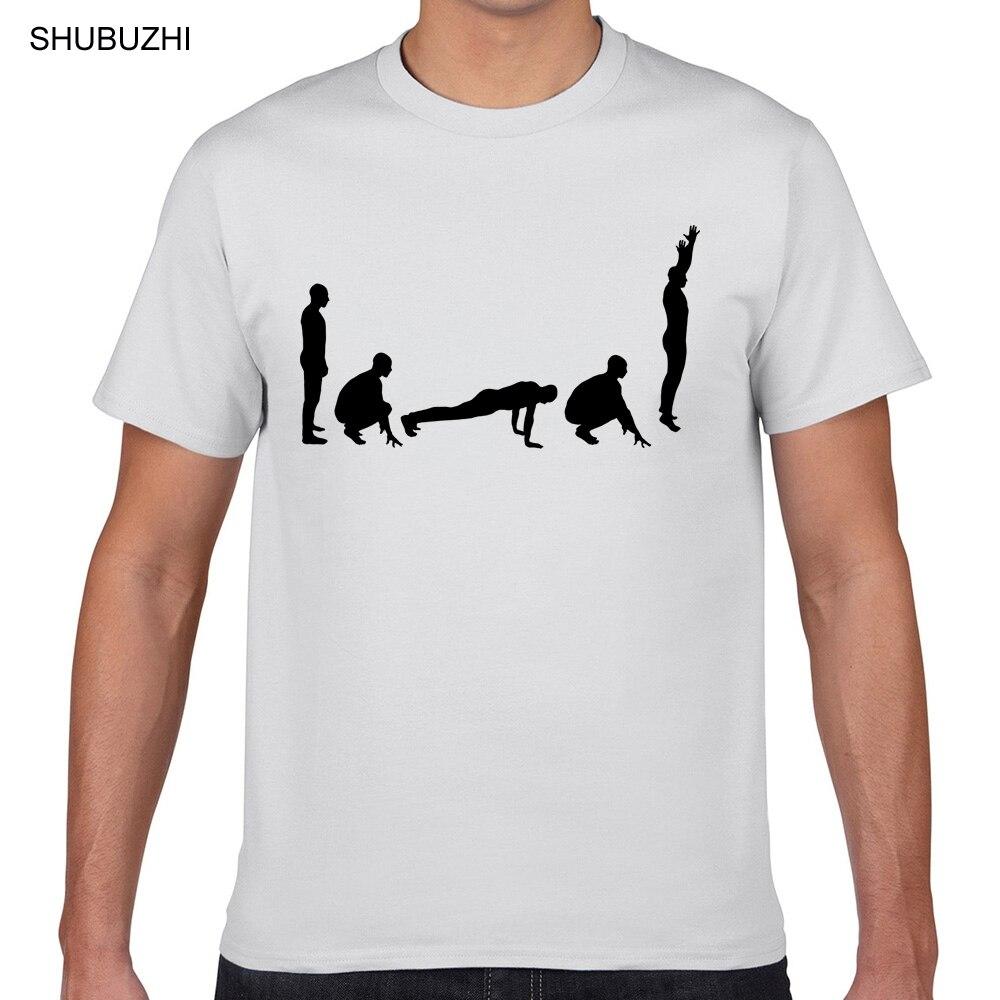 Camisa masculina de algodão de algodão de algodão de algodão de algodão de moda