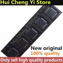 (2 шт.) 100% новый электронный чипсет TAS5733