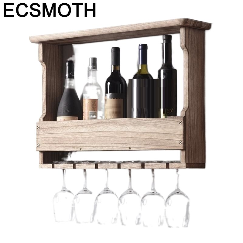 Table Hotel Rack Kitchen Sala Mobilya Display Armoire Kast Mesa Meube Meble Commercial Furniture Mueble Bar Shelf Wine Cabinet da esposizione table meube meja mobilya shelves hotel armoire salon display mueble commercial furniture shelf bar wine cabinet