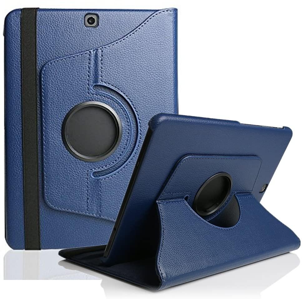 Ultra delgado caso para Samsung Galaxy Tab S2 9,7 pulgadas Tablet PC...