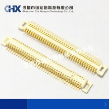 AXK6F70347YG   Imports connector