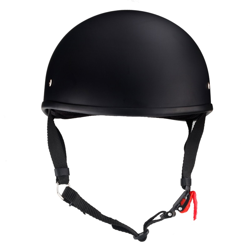 Light-Weighted High Grade ABS Halley Motorcycle Helmet Factory Wholesale Price MSHH888 enlarge