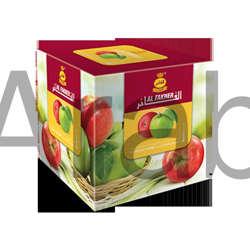100g Original UAE Import Shisha Hookah Tobacco Fruity Flavor Free Tar Nicotine Hookah Accessories