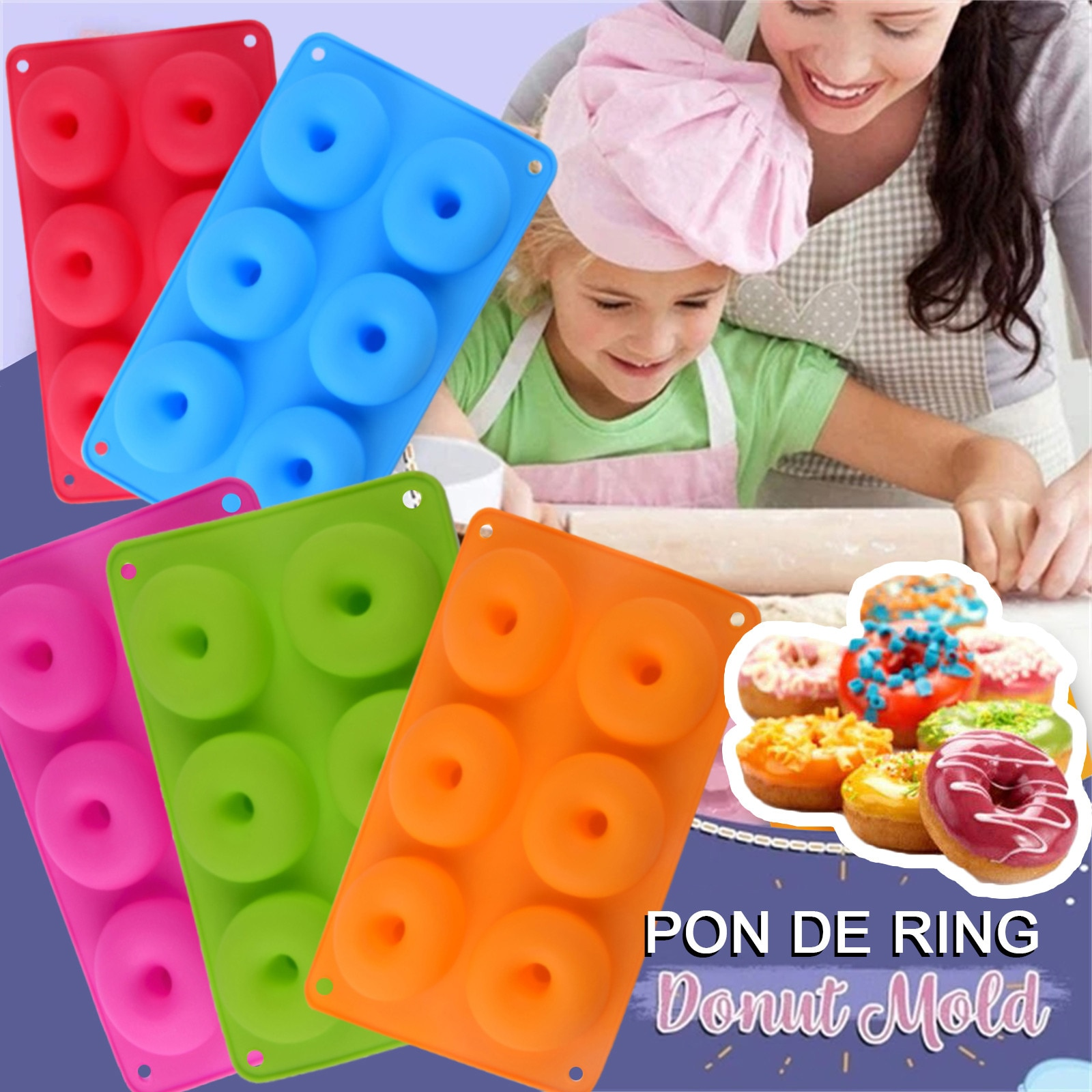 anillo-de-donut-molde-rosquilla-de-silicona-molde-no-stick-molde-para-donuts-bagels-y-ronda-mas-pasteleria-rosquilla-molde-anillos