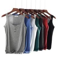 2021 tank tops shirt new summer women fashion camisole female tops tee shirt streetwear casual o neck sleeveless vest