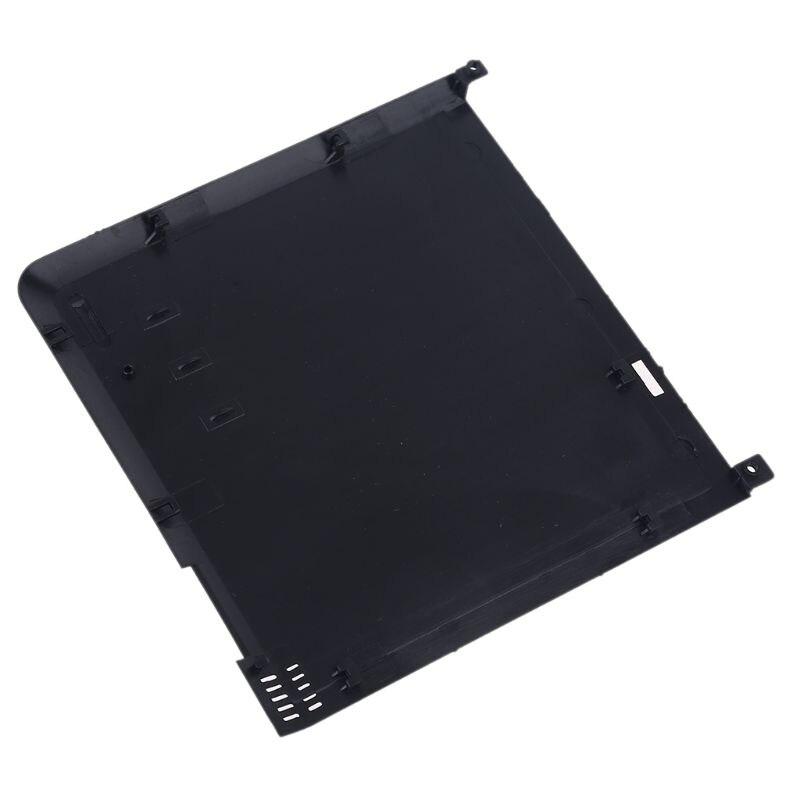 Carcasa de repuesto de memoria HDD para-HP EliteBook Folio 9470M 9480M