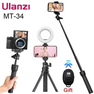 Дополнительная плата Ulanzi, стоимость доставки