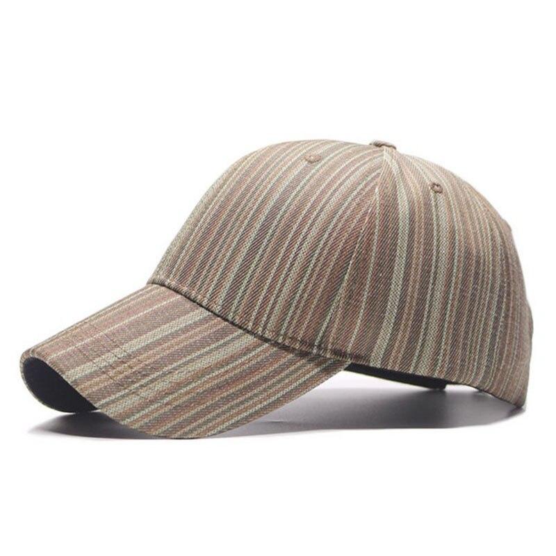 Brand Baseball Cap Men Women Snapback Hats Caps For Men Casquette Bone Baseball Fashion Hip Hop Male Dad Caps Masculino