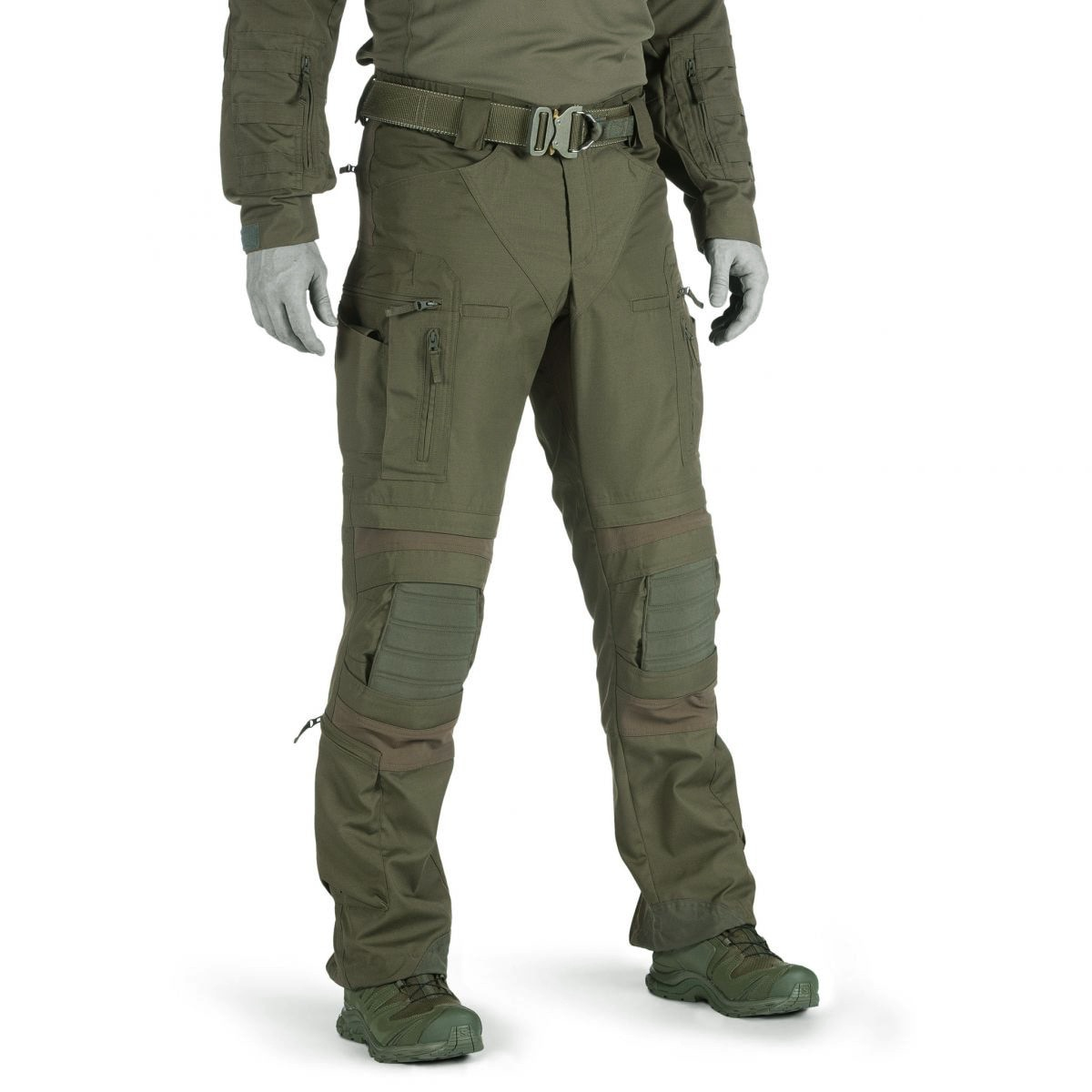 NEW Tactical Pants Military US Army Cargo Pants Work clothes Combat Uniform Paintball Multi Pockets