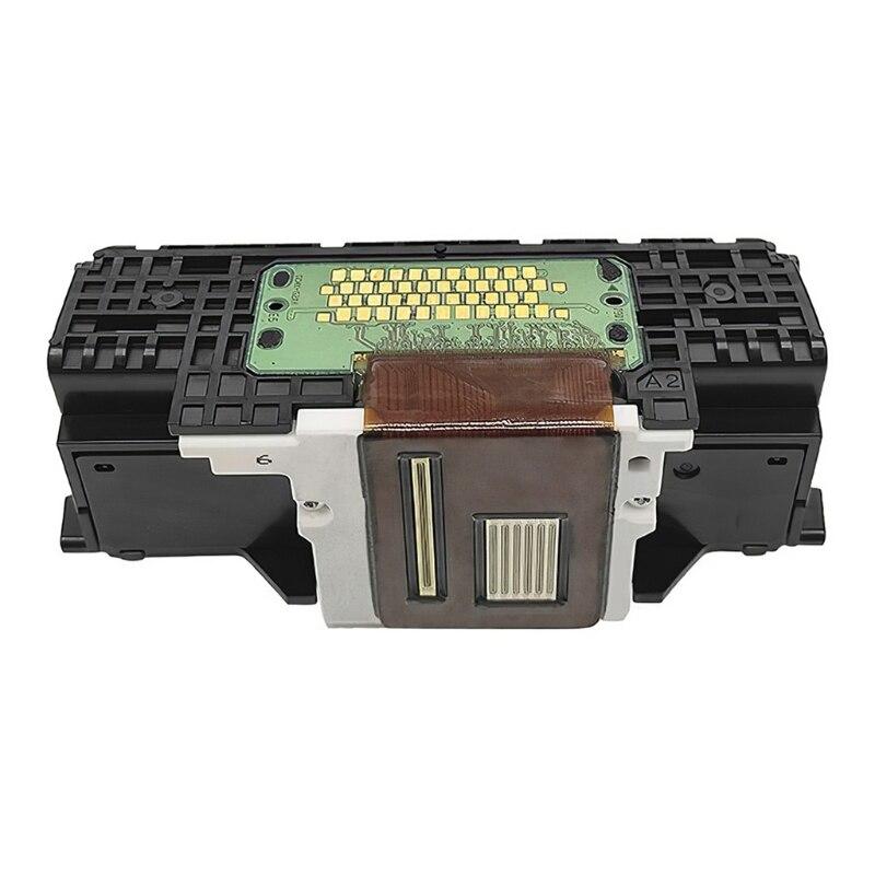 QY6-0086 طابعة رئيس متوافق مع MX720 MX721 MX722 MX725 MX726 MX728 MX920