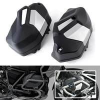 engine guards protection cover for bmw r1250gs adv r1250r r1250rt r1250rs r1200 r1250 r 1250 1200 gs adventure
