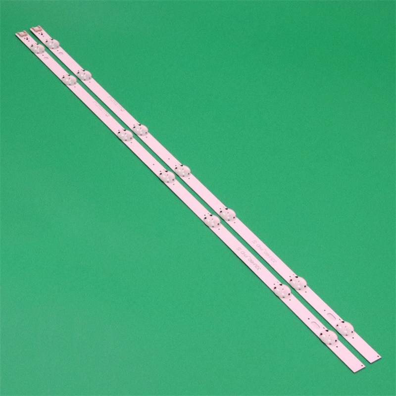 barras-de-iluminacion-de-tv-para-lg-32lh564a-32lh600b-32lh602d-32lh602u-reglas-de-tiras-de-retroiluminacion-32lh60_fhd-32lh602u