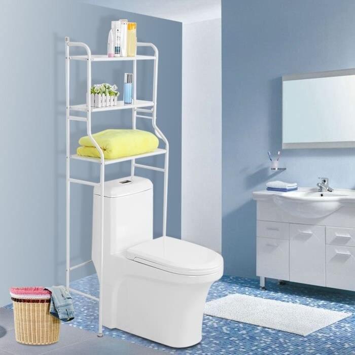 Полки для кухни, стиральной машины, ванной комнаты, стеллаж для туалета, шкафа, компактная полка, стеллаж для ванной, чистый, зеркальный