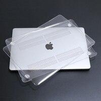 Защитный чехол для ноутбука 2020 дюйма для Macbook air 13, чехол для M1 Chip Pro 13 A2338, чехол для нового Air 13 A2179, чехол для macbook Retina