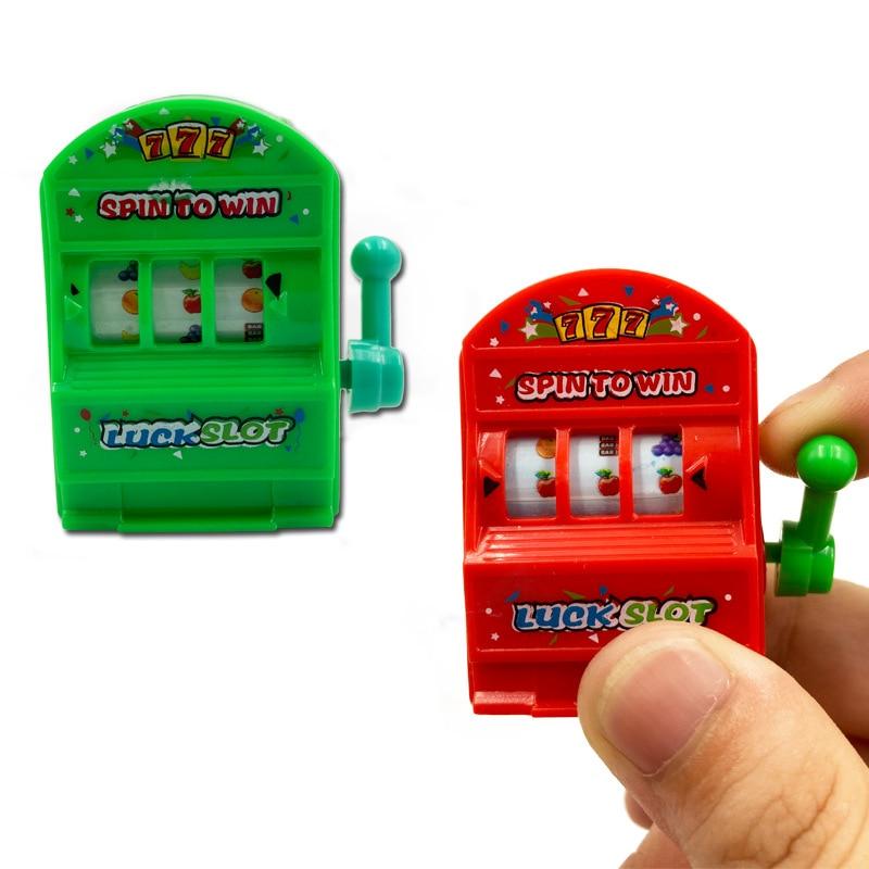 87 Pieces Extrusive-Solving Fidget Kids Toys 2020 Hot Selling Various Styles Set Wholesale enlarge