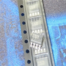 5PCS/LOT RT9619AGS RT9619A SOP-8 SMD power chip In Stock