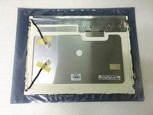 LQ150X1LW71N full viewing angle 15 inch LCD screen