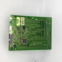 printer display for sato sato lm412e lm412 2 printing accessories display