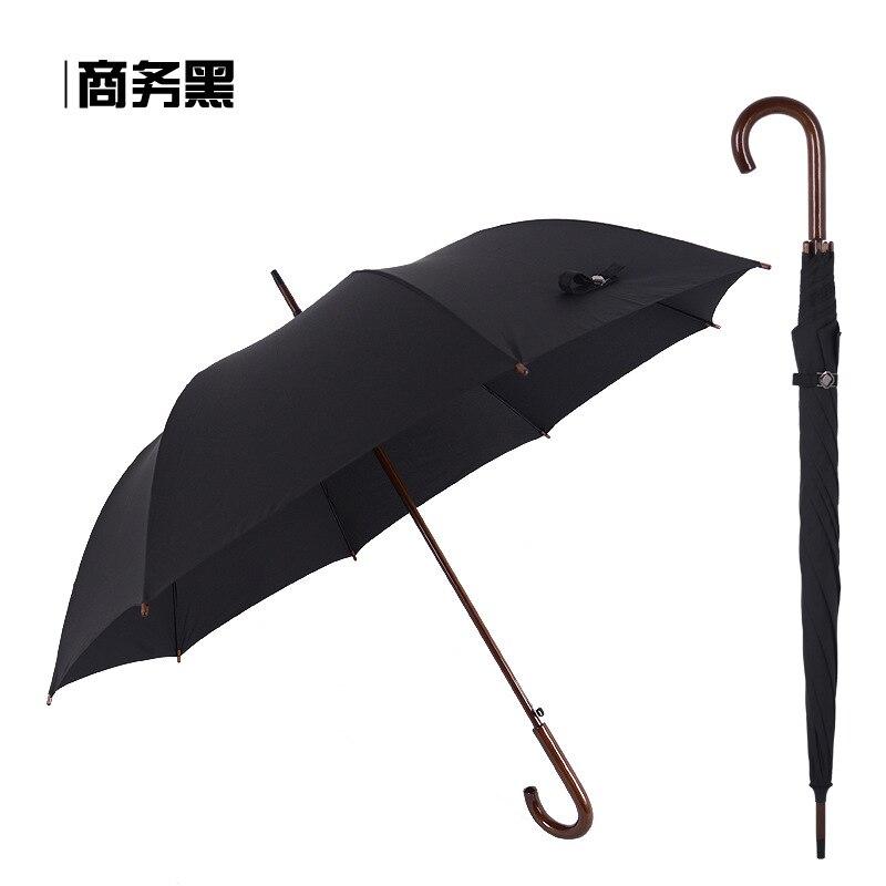 Cute Automatic Lightweight Umbrella Parasol Windproof Personalized Couple Umbrella Storage Paraguas Invertido Household Eg50ys enlarge