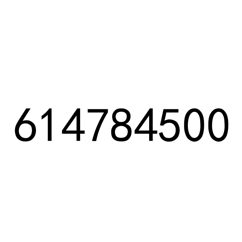 614784500