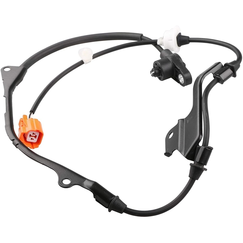 Sensor de velocidad de rueda delantera izquierda ABS para Honda Accord 98-02 99-03 ACURA TL 01-03 57455S84A52