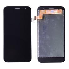 Voor Samsung Galaxy J2 Core J260 J260M J260Y J260G Lcd-scherm Touch Screen Digitizer Vergadering