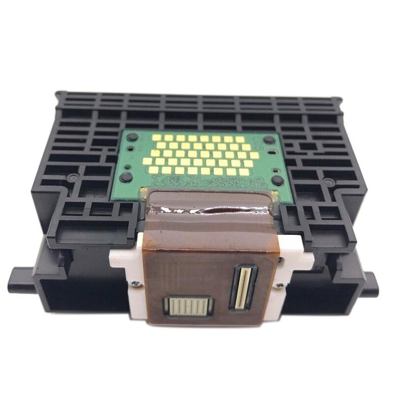 العالمي لون رأس الطباعة مناسبة لكانون QY6-0059 استبدال فوهة IP4200 MP530 MP500