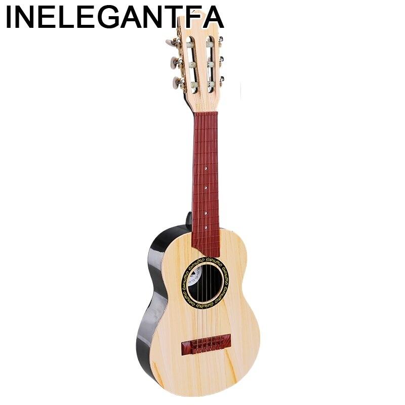 e Gitarren Musicman Body Acoustic Guiter Tele Chitarra Clasica China Corpo De Gitara Violao Acustica Guitarra Guitare Guitar