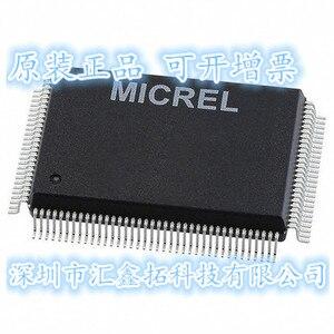KSZ8893MQLI Buy Price