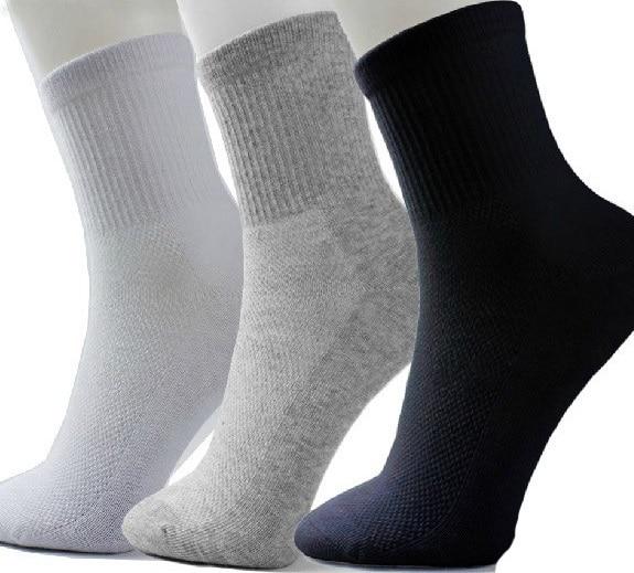 Носки мужские/женские, тонкие однотонные повседневные короткие летние носки в стиле унисекс, черные, белые, серые, EUR 37-44