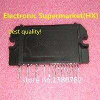 Free shipping 5pcs/lot STK621-061 STK621 module Best quality In stock!