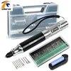 TUNGFULL-Perceuse électrique batteries de perceuse électrique pour perceuses sans fil mini perceuse Dremel machine de gravure perceuse et machine de découpe
