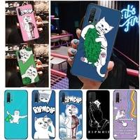 phone case for xiaomi redmi note 10s 10t 10x 9 pro max 5g 9s 9c 9a 9t 9 soft tpu coque funda back cover