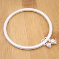 pure 999 sterling silver bangle lotus frosted bracelet 32g for women lucky gift inner diameter 58mm