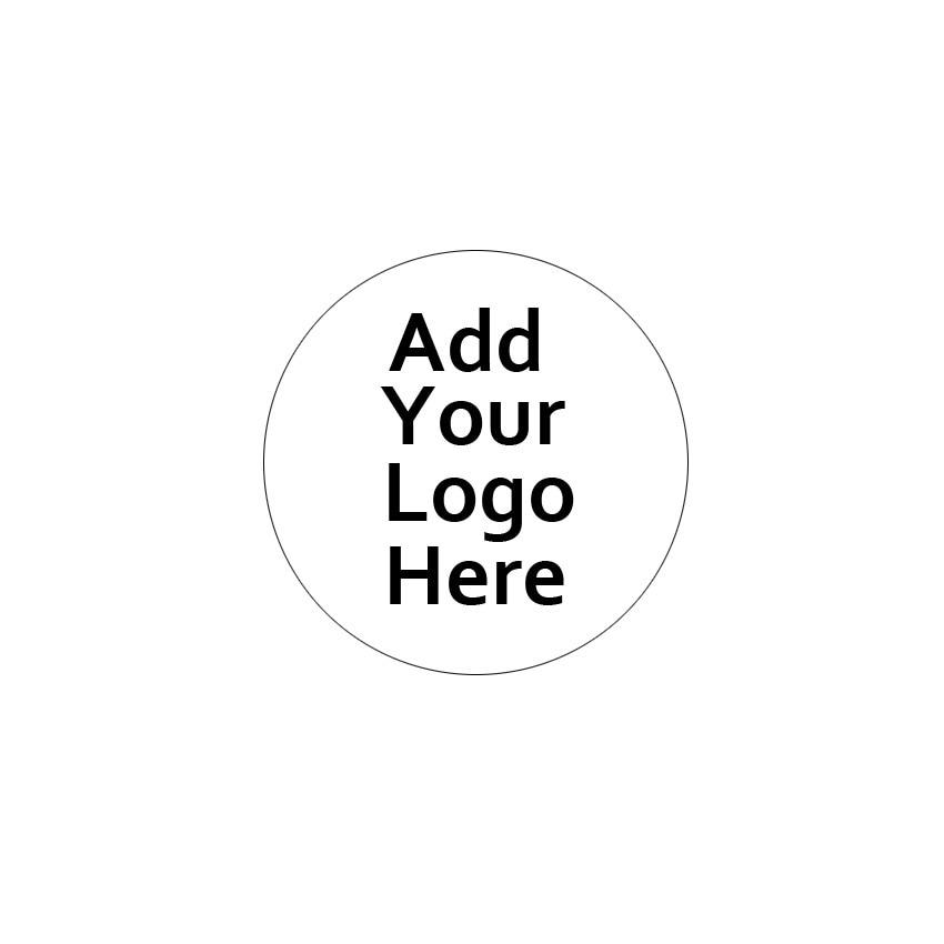 100pcs-personalizzato-stampato-sigillo-pubblicitario-adesivo-marchio-logo-matrimonio-scatola-da-asporto-codice-qr-per-sacchetto-di-carta-tazza-di-te-al-latte