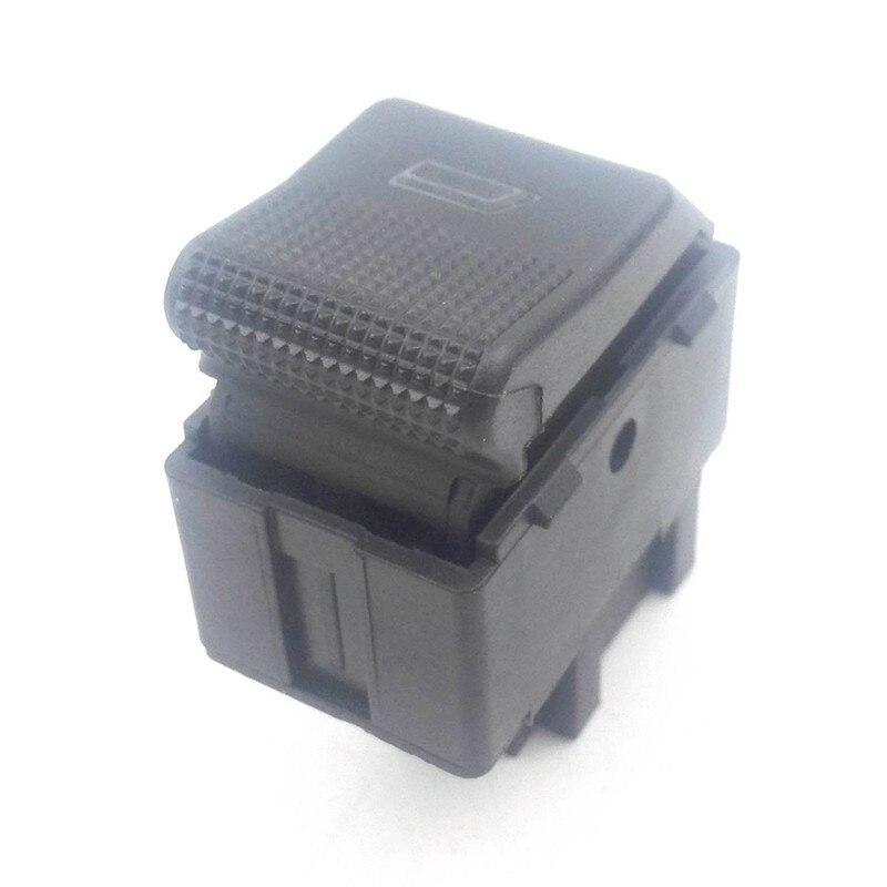 6x0959855b interruptor da janela único contorl interruptor para 6x1 6x0 959 855b
