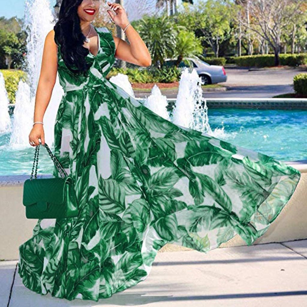 2021 نساء الأمومة البوهيمي قبالة الكتف مثير فستان طويل المرأة فستان كاجوال للحوامل فستان حمل ملابس الحمل