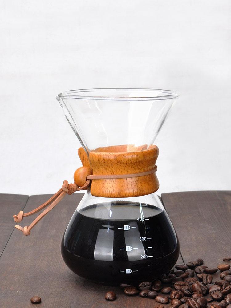 BW50KF-فلتر القهوة الورقي القابل لإعادة الاستخدام ، حامل الكوب ، مرشح القهوة ، درجة الحرارة العالية ، غلاية القهوة القابلة لإعادة الاستخدام