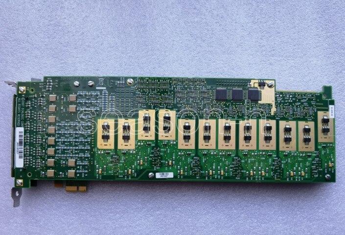 ملحق لبطاقات الكلى ogic D/120JCT-LSE