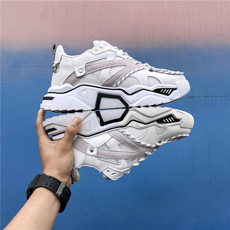 جديد أحذية رياضية الراحة الصيف تنفس الراين الصلبة الانزلاق على أحذية مشي رياضية أحذية مفلكنة غير رسمية Zapatos دي Mujer