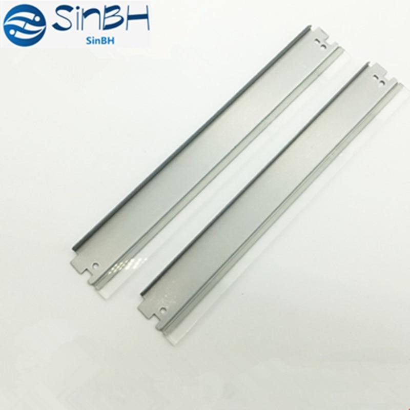 3 uds X limpiaparabrisas hoja HP4015 HP4515 cuchilla de limpieza de tambor Compatible para HP 64A M600 M601 M602 M603 601, 602 de 603 364A 39A 38A 390A