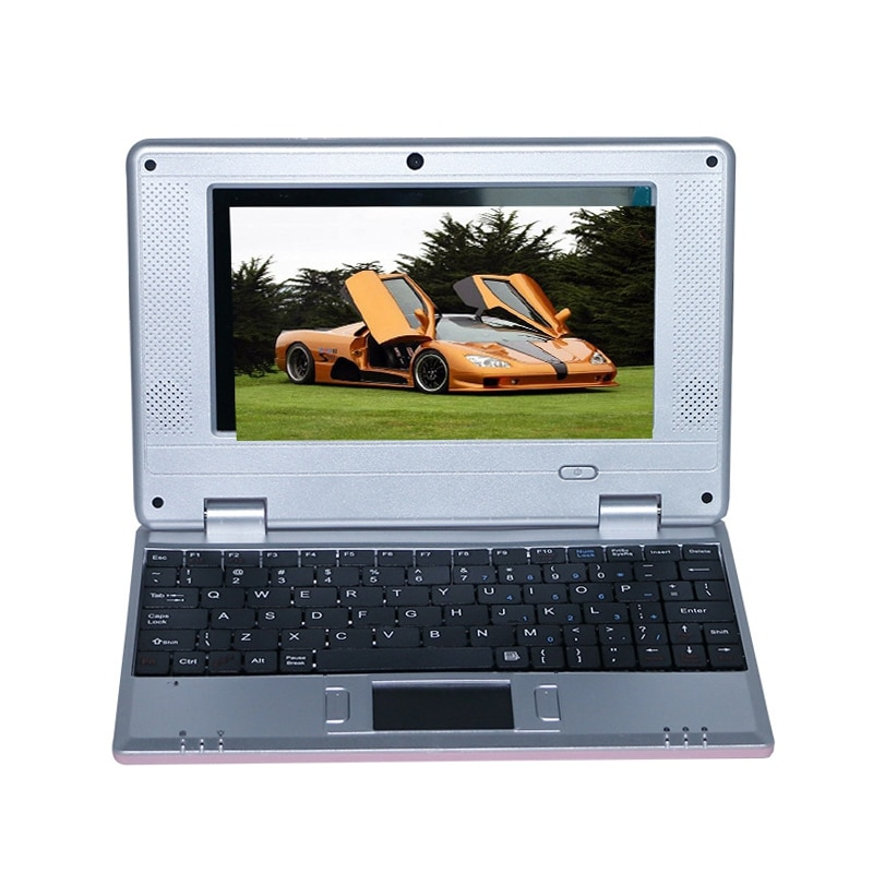 7-inch-s500-quad-core-android-5-1-18g-1024x600-1-5-ghz-high-configuration-netbook-computer